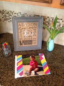 Ady's Birthday! 012