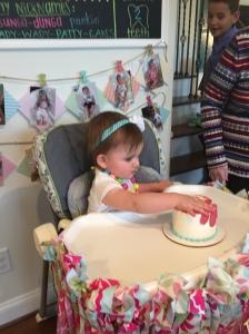 Ady's Birthday! 056